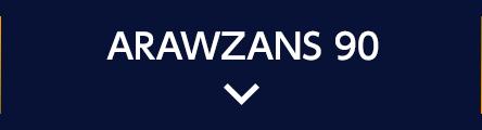 ARAWZANS 90
