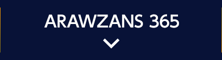 ARAWZANS 365