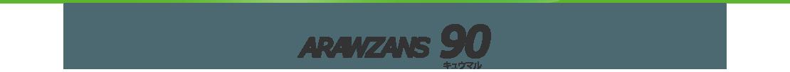 ARAWZANS90