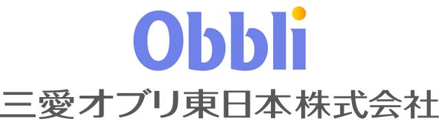 東日本三愛石油株式会社